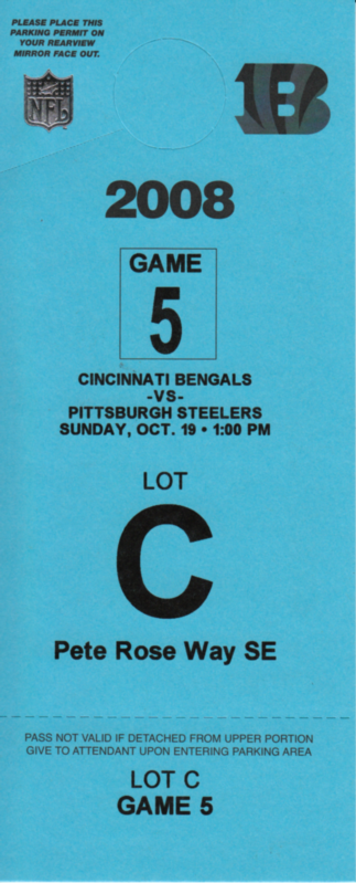 Parking_C-Steelers-19oct2008.png