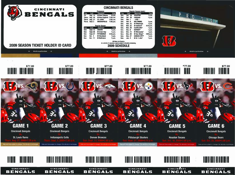Bengals-2009_Season_p1.jpg