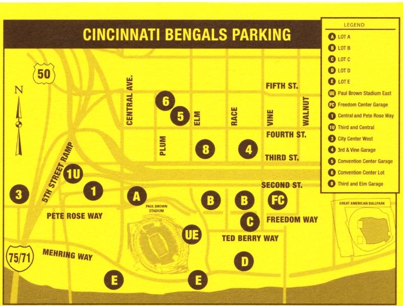 Bengals_parking_lots_.jpg