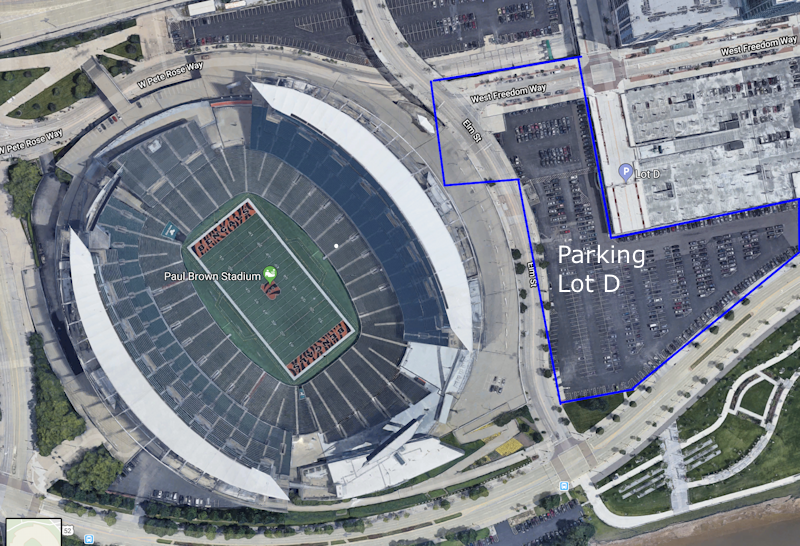 Parking_Lot_D-aerial-view-annotated.png
