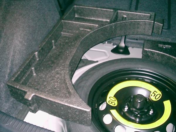 where get the paint code? - VW GTI Forum / VW Rabbit Forum