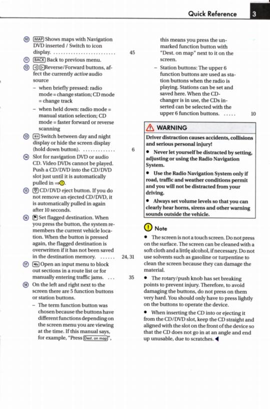 vwvortex com seeking mfd2 owners manual rh forums vwvortex com vw cabrio owners manual 2000 vw cabrio repair manual pdf