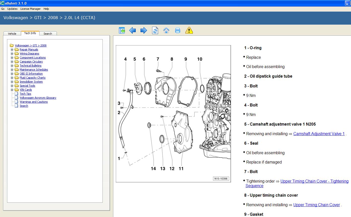 08 gti service manual ebook array 100 golf 6 repair manual vt750 wiring diagram clymer manuals rh rencontrefemmesseule space fandeluxe Images