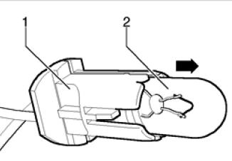 2004 Hyundai Sonata Diagram further 99 Mitsubishi 2 0 Timing Belt Diagram furthermore Fuse Box Xh Falcon as well Volkswagen Golf Mk3 Fuse Box Diagram as well 2005 Volkswagen Jetta Fuse Box Diagram. on golf 5 gti fuse box diagram