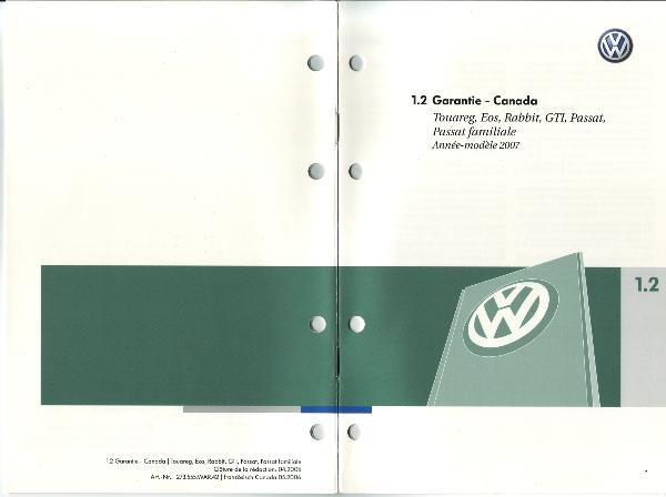 python 3 language reference manual pdf