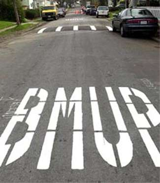 bump_road_marking-misspelled.jpg