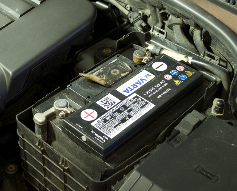 What Battery Should I Get Vw Gti Forum Vw Rabbit