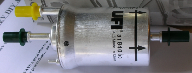 Pat Fuel Filter Location on fuel injection, catalytic converter location, fuel level sensor, fuel filters by dimensions, fuel injector, blower motor resistor location, ignition module location, transmission fluid location, fuel sending unit, fuel sensor problems nissan, engine control unit location, egr valve location, fuel line, fuel system, fuel pro 382, fuel capacity, fuel pump, fuel tank, fuel gauge, flywheel location,