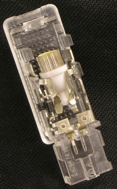 Mk5 Golf Glove Box Light Fuse : Mkv footwell lights help please vw gti forum rabbit