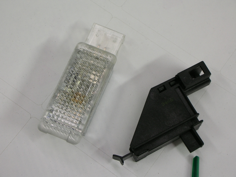 Mk5 Golf Glove Box Light Fuse : Vwvortex q glove box light
