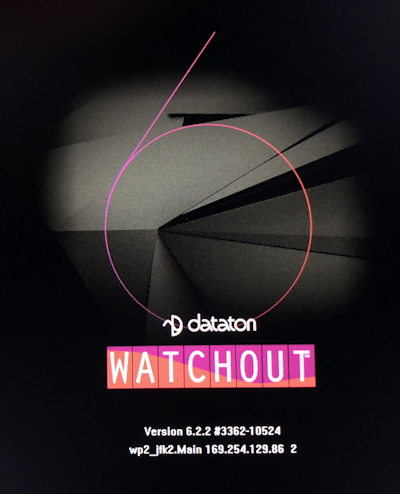 WATCHPAX2-startup_logo-622.png