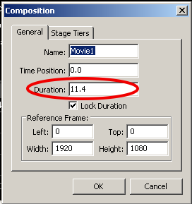 Composition_Timeline_settings-duration_c