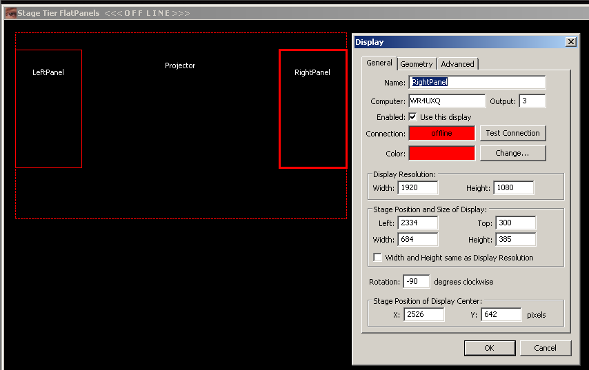 RightPanel-stage-display_dialog.png