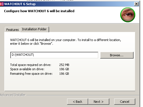 WATCHOUT-Installer_Location_Selection.pn
