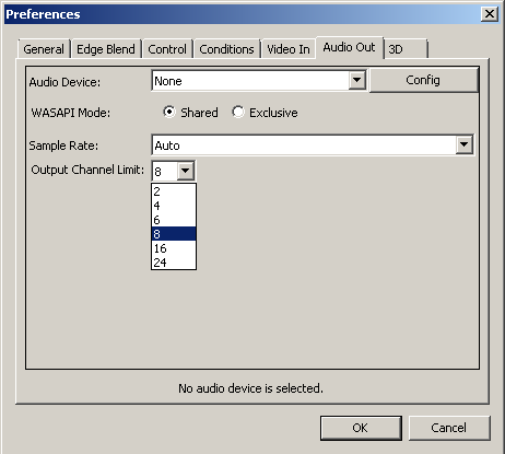 WO621-File_Preferences_Audio_out.png