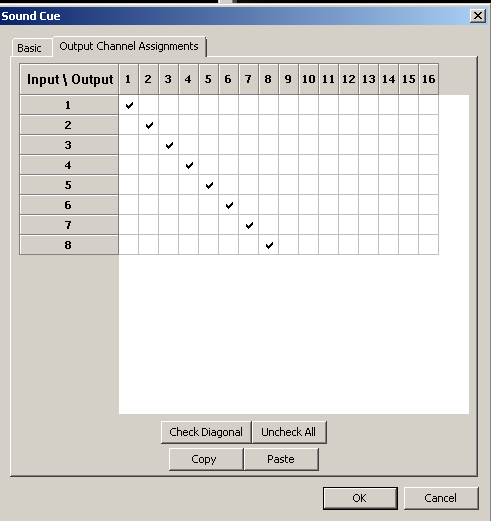WO621-Sound_Cue-Output_Channel_Assignmen