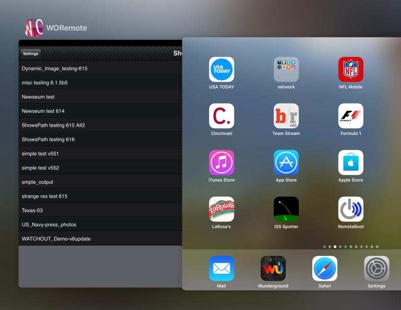 WO_Remote_2_0-iOS10_3_2-standalone_task.