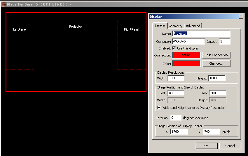 projector-stage-display_dialog.png