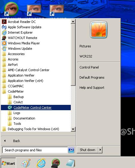 copdemeter_in_start_menu.png