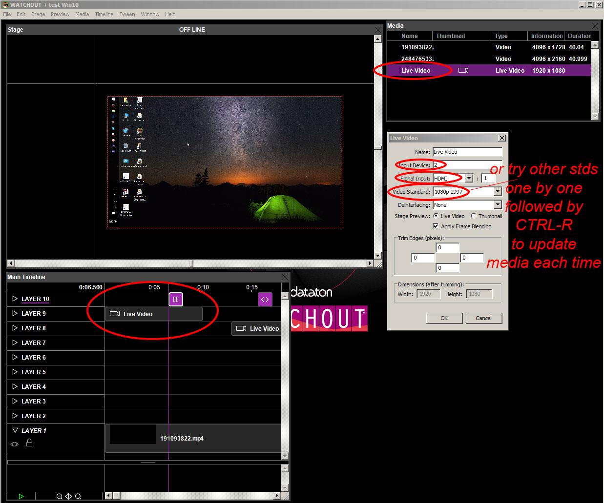 4-Watchout_Live_Video_Media_Capture%20se
